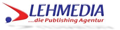 LehMedia